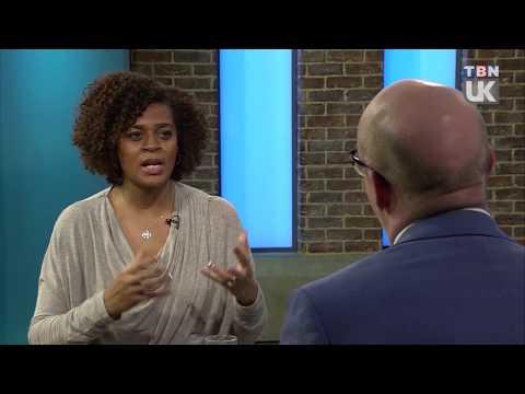 The Matt Bird Show | Principle of Self-Determination | Julia Regis