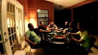 Time Lapse Poker