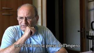 Ribelli per Amore - Storie Partigiane  (regia Dusi/Bertoncello)