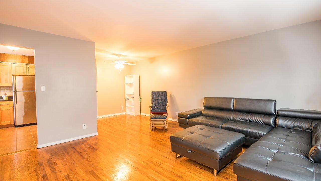 2 Bedroom Apartments In Queens Village Ny