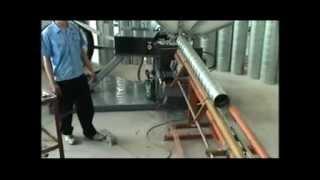 Спирально-навивочный станок (тип 2)(Спирально-навивочный станок (тип 2) (Китай), 2013-03-01T05:05:18.000Z)