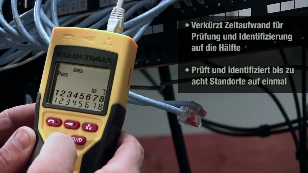 Nett Freiheitsdraht Und Kabel Fotos - Elektrische Schaltplan-Ideen ...