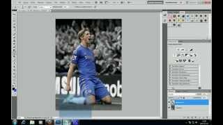Jak wyostrzać i obrabiać zdjęcia w photoshop
