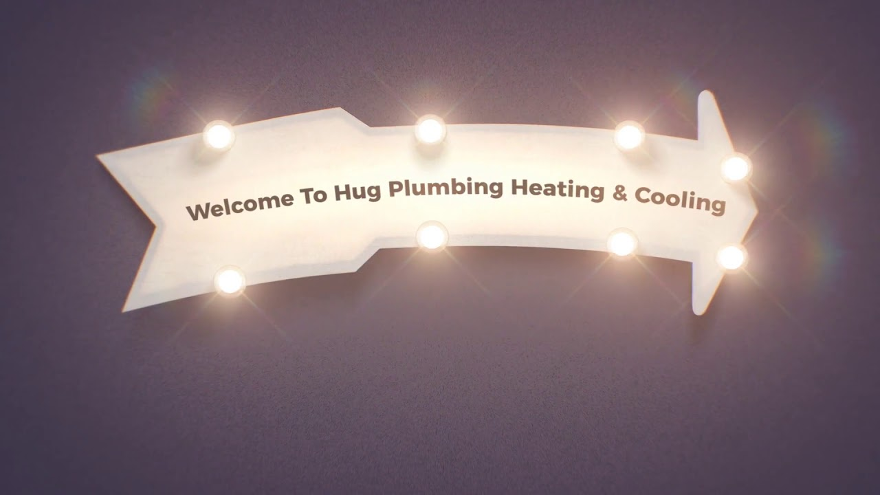 Certified Hug Plumbing & AC Repair in Solano, CA