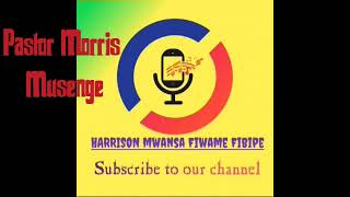 pastor Morris musenge UBUFUMU BWENU latest 2020Zedgospel subscribe to my channel
