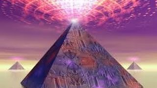 Mysteries of the Pyramids You've Never Heard