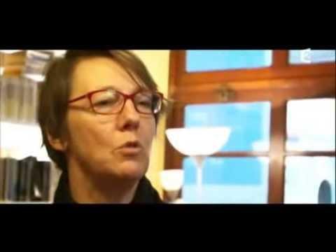 Reportage FR3 la drague à l'île du Saulcy à Metz 1994 ou 95.m4vde YouTube · Durée:  3 minutes 5 secondes