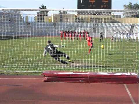 achaiasports 4 penalti toyrkia