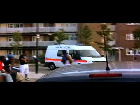 SB TV   Frisco   Ignorant Music Video