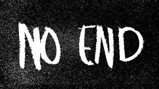 Bear Garden – No End