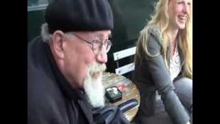 "John Sinclair ""21 Days In Jail"""