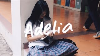 Video Adelia (part 3) download MP3, 3GP, MP4, WEBM, AVI, FLV Oktober 2017