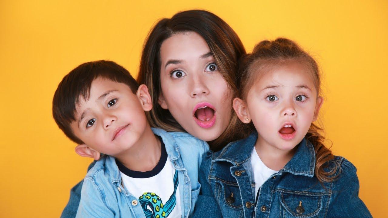 Como quedar embarazada de gemelos o mellizos naturalmente
