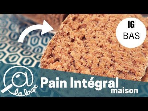 pain-integral-ig-bas-#8