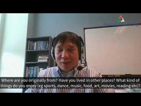 Han Zhang @ Georgia Institute Of  Technology - Scheller College Of Business