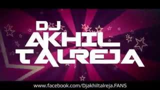 My Name Is Lakhan (Akhil Tapori Mix) - DJ Akhil Talreja | Rerun Vol.3
