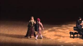 Antony Holborne (1545〜1602)  Pavane & Galliard