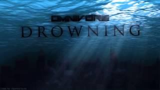 OMNI - Drowning