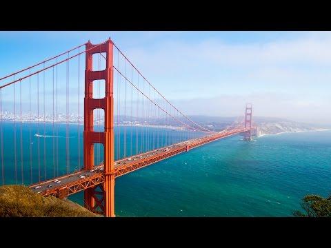 San Francisco California Amazon FBA Private Label