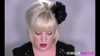 Chicago Makeup Show Haul + Reviews! Thumbnail