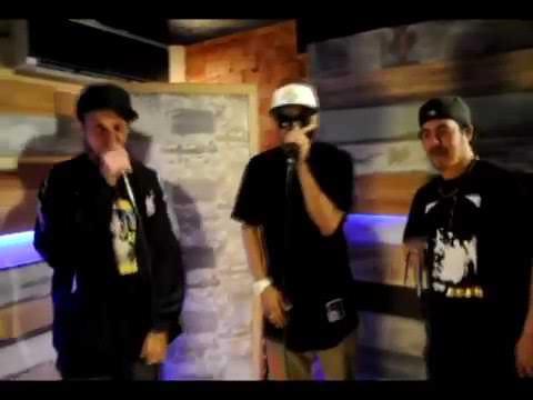 O Rap é Grande