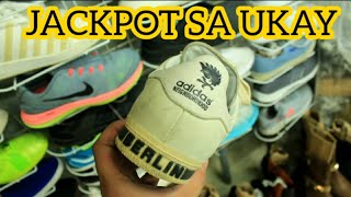 UKAY SHOES TUTUBAN | ADIDAS X …
