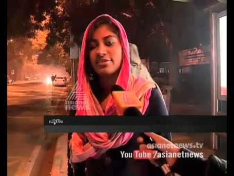 Delhi Election: Women safety in Delhi plays major role