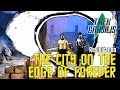 """Revisitando """"The City on the Edge of Forever"""" (Star Trek, TOS 1x28)"""