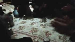 OCEAN Nepal kids - The Cup Song