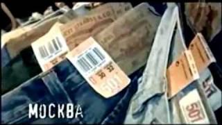 Как купить одежду дешево(Вся правда о том, почему в России и странах СНГ одежда продается в три дорога и как можно покупать одежду..., 2010-03-19T06:15:20.000Z)