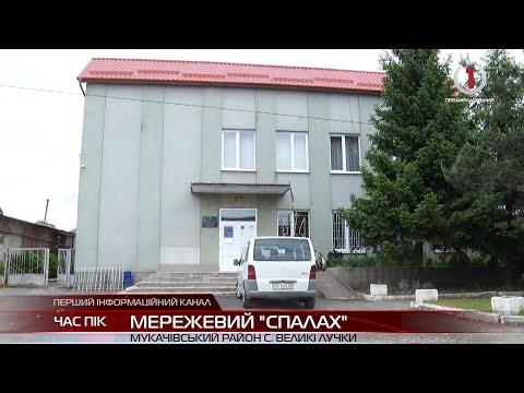 На Мукачівщині через коронавірус паралізована робота сільради