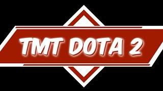 no more | TMT