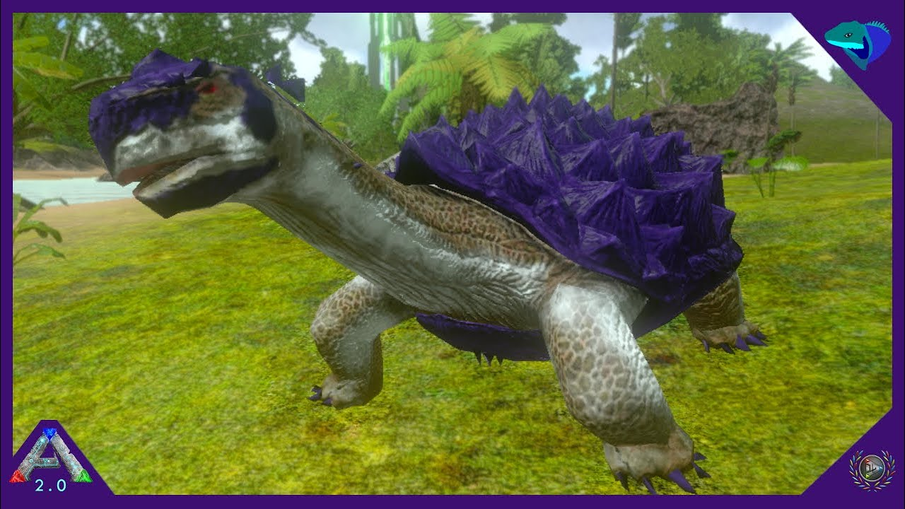 WE (ALMOST) GET AN ARTIFACT! LEVELS AND A RAFT! Solo ARK: Mobile [S3:E2]