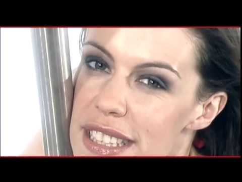C'EST COMME ÇA QU'ON SKIE ! (Snow) from YouTube · Duration:  5 minutes 36 seconds