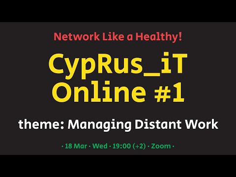 cyprus_it-online-#1-///managing-distant-work
