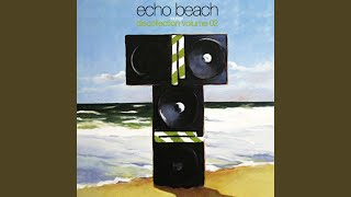 Echo Beach (S.C. Version)