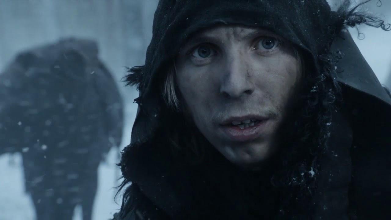 Game Of Thrones Stream Untertitel