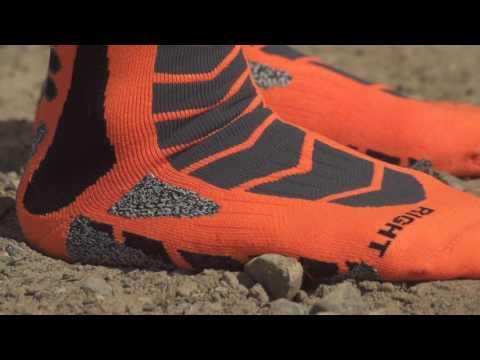 mx sock