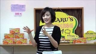 2013年6月13日 第27回「マナセプロ・西田ひかるチャリティバザー」