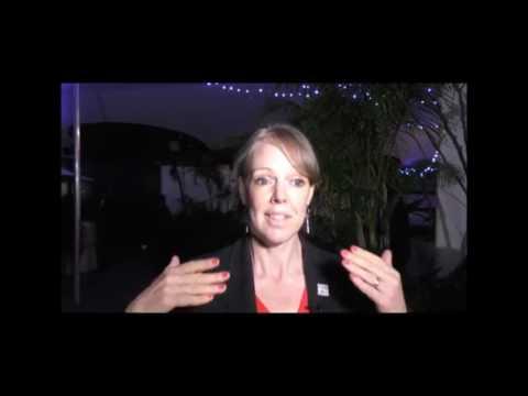 Gigi Wing-Davies, Business Development and Communications Manager, Practical Action Zimbabwe