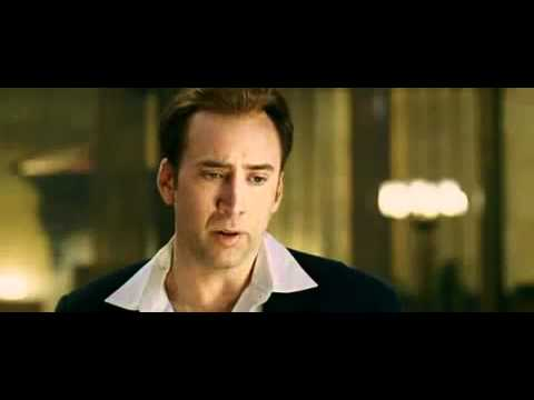 National Treasure 2004 Official Movie Trailer Youtube