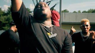 Download Scootie Wop, TeeJay, BigBreeze - Slide Music 2 (Official Music Video)