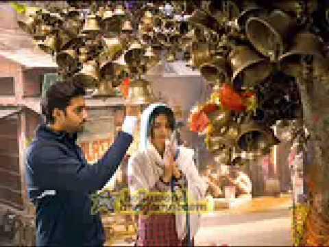 Maula Maula (Arziyaan) - Delhi 6 - FULL SONG
