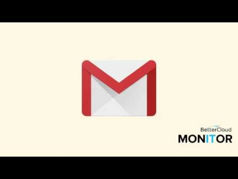How to Turn Off Conversation View in Gmail