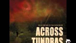 Watch Across Tundras Rainmakerfloodreaper video