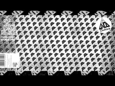 "GNOD ""Chaudelande"" [Full Compilation]"