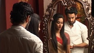 """Ganga"" Serial 