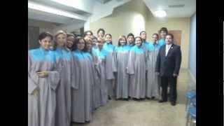 Himno de la Universidad Bicentenaria de Aragua