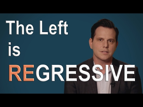 The Left is