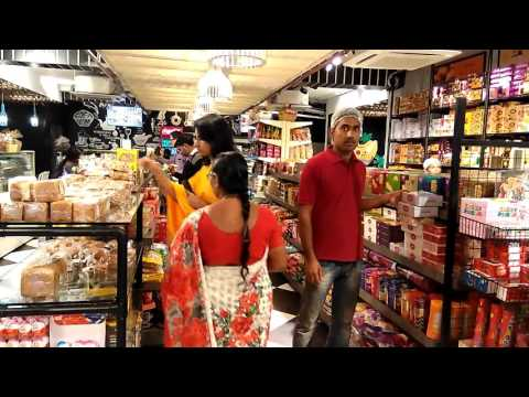 Karachi Bakery in Suchitra X Road, Hyderabad | 360° View | Yellowpages.in